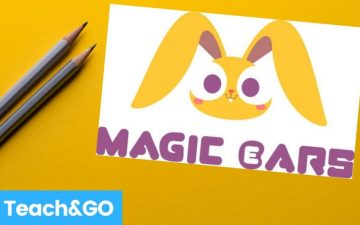 magic ears review