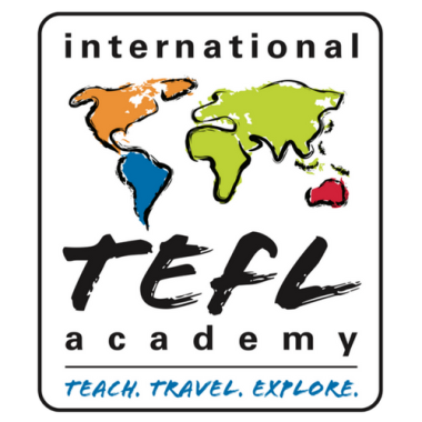 International TEFL - Teach Abroad Option
