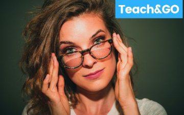 teach online no degree