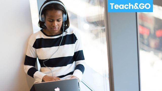 teaching companies