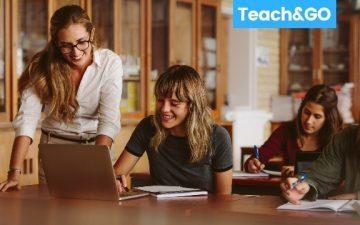 alternative-teaching-companies